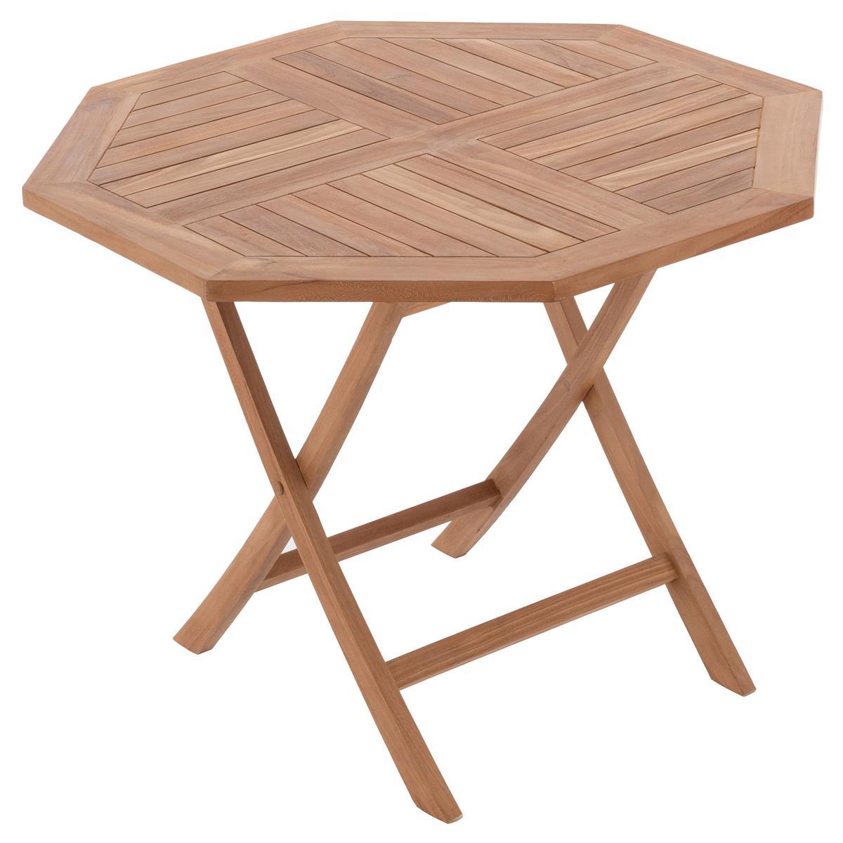 Tisch Klappbar Holz : divero balkontisch gartentisch tisch esstisch holz teak ~ A.2002-acura-tl-radio.info Haus und Dekorationen