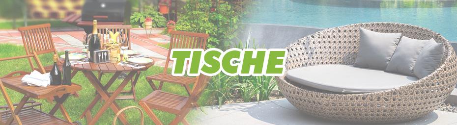 Einfach Garten Tische Bilder Von Garten Ideen